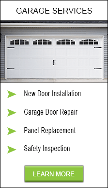 Garage Door Repair Tolleson AZ